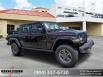 2020 Jeep Gladiator Rubicon for Sale in Jacksonville, FL