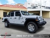 2020 Jeep Gladiator Sport S for Sale in Jacksonville, FL