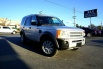 2005 Land Rover LR3 SE for Sale in Norco, CA