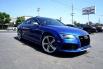 2015 Audi RS 7 Prestige for Sale in Norco, CA