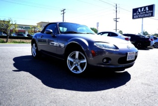 used 2006 mazda mx-5 miata for sale | 29 used 2006 mx-5 miata