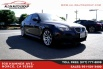 2009 BMW M5 Sedan for Sale in Norco, CA