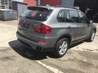 Used Bmw X5s For Sale In Fremont Ca Truecar