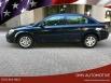 2010 Chevrolet Cobalt 1LT Sedan for Sale in Falls Church, VA