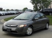 2008 Honda Civic Hybrid Sedan for Sale in Alsip, IL