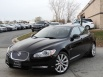 2010 Jaguar XF Premium Luxury for Sale in Alsip, IL