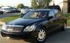 2004 Maybach 62 4dr Sedan LWB for Sale in Alsip, IL