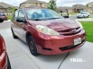 2008 Toyota Sienna LE 7-Passenger FWD for Sale in Austin, TX