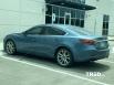 2016 Mazda Mazda6 i Touring Automatic for Sale in Austin, TX