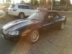 1998 Jaguar XK8 Convertible for Sale in San Jose, CA