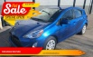 2016 Toyota Prius c One for Sale in Lynnwood, WA