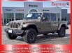 2020 Jeep Gladiator Rubicon for Sale in Pasadena, TX