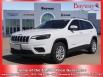 2020 Jeep Cherokee Latitude FWD for Sale in Pasadena, TX