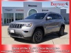 2020 Jeep Grand Cherokee Limited 4WD for Sale in Pasadena, TX
