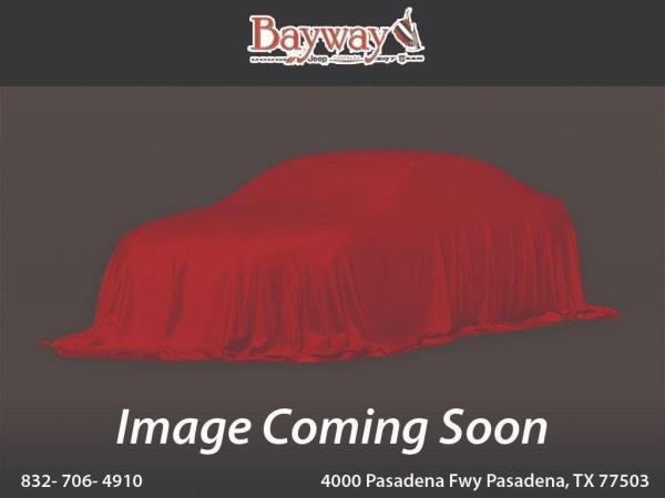 2020 Ram 1500 in Pasadena, TX
