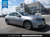 2020 Acura TLX 2.4L FWD for Sale in Laurel, MD