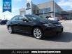 2017 Acura ILX Sedan for Sale in Laurel, MD