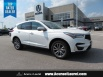 2020 Acura RDX SH-AWD with Technology Package for Sale in Laurel, MD