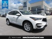 2020 Acura RDX SH-AWD for Sale in Laurel, MD