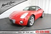 2007 Pontiac Solstice 2dr Convertible for Sale in Bothell, WA