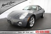 2008 Pontiac Solstice Convertible for Sale in Bothell, WA