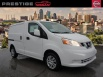 2020 Nissan NV200 Compact Cargo SV for Sale in Lee's Summit, MO