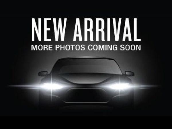 2018 Nissan Titan SV