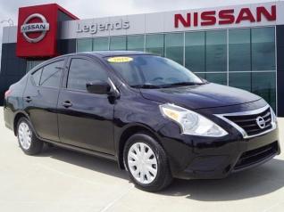 Nissan Kansas City >> Used Nissans For Sale In Kansas City Mo Truecar