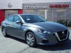 2020 Nissan Altima 2.5 S FWD for Sale in Kansas City, MO