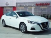 2020 Nissan Altima 2.5 S AWD for Sale in Kansas City, MO