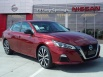 2020 Nissan Altima 2.5 SR AWD for Sale in Kansas City, MO