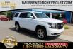 2020 Chevrolet Tahoe LT 4WD for Sale in Guntersville, AL