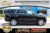 2020 Chevrolet Tahoe Premier 4WD for Sale in Guntersville, AL