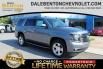 2020 Chevrolet Tahoe Premier 2WD for Sale in Guntersville, AL