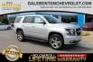 2020 Chevrolet Tahoe LT 2WD for Sale in Guntersville, AL