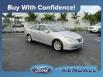 2008 Lexus ES ES 350 for Sale in Miami, FL