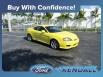 2006 Hyundai Tiburon GT V6 5-Speed Manual for Sale in Miami, FL