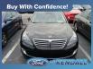 2014 Hyundai Equus Signature for Sale in Miami, FL