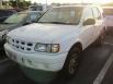 2000 Isuzu Rodeo 4dr LS 3.2L Auto for Sale in Miami, FL