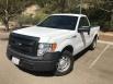 2013 Ford F-150 XL Regular Cab 6.5' Box 2WD for Sale in San Diego, CA