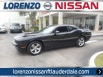2018 Dodge Challenger SXT RWD Automatic for Sale in Fort Lauderdale, FL