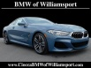 2019 BMW 8 Series M850i Coupe for Sale in Muncy, PA