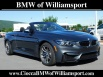 2020 BMW M4 Convertible for Sale in Muncy, PA