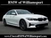 2019 BMW 3 Series 330i xDrive Sedan for Sale in Muncy, PA
