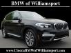 2019 BMW X3 xDrive30i AWD for Sale in Muncy, PA