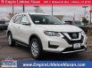 2020 Nissan Rogue SV AWD for Sale in Littleton, CO