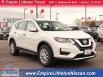 2020 Nissan Rogue S AWD for Sale in Littleton, CO