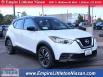 2019 Nissan Kicks SV for Sale in Littleton, CO