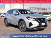 2020 Nissan Murano S AWD for Sale in Littleton, CO
