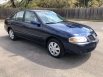 2006 Nissan Sentra 1.8 Manual for Sale in Austin, TX